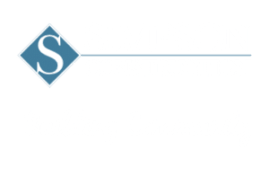 Simpson Construction | Construction Company Bluffton