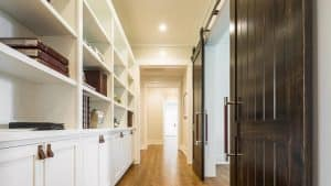 Interior Design Bluffton | Simpson Construction