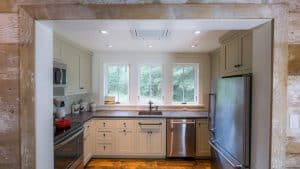 Kitchen Design | Construction Company