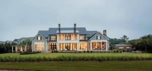 Home Remodeling | Simpson Construction